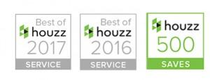 best-of-houzz-service-2017