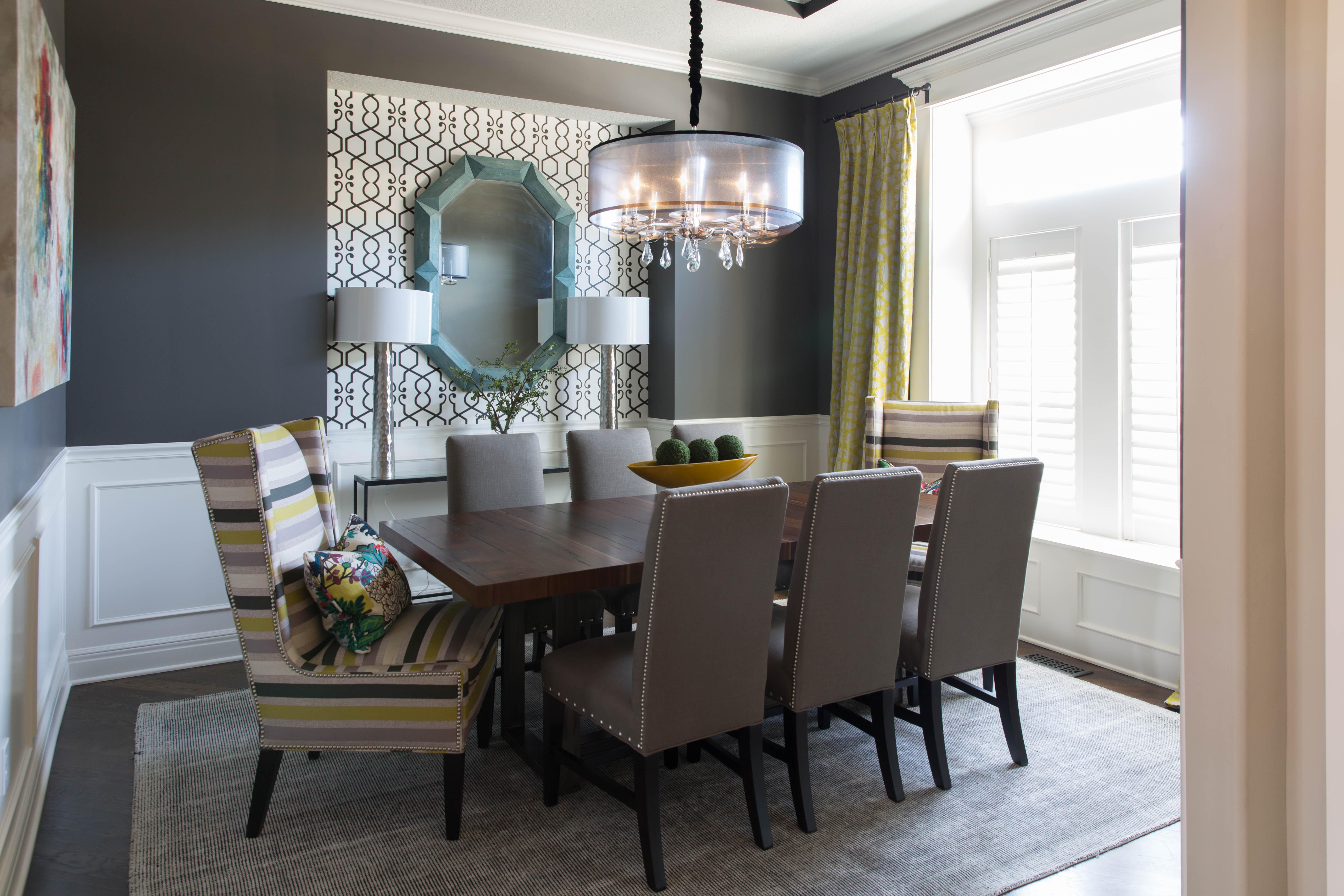 Top Interior Design Firms In Kansas City Mo
