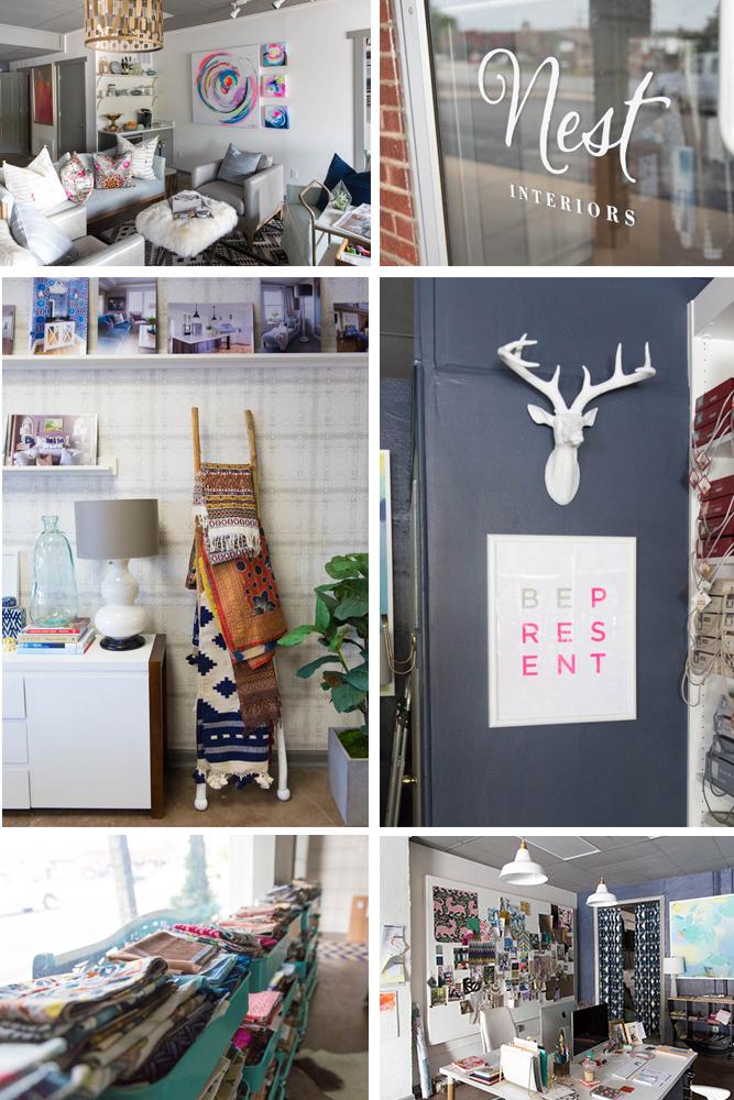 Blog-Nest-Studio-080717-17